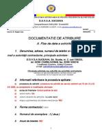 Documentatie de Atribuire Servicii Veterinare 2012_22130ro