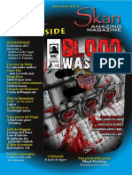Skan Magazine n.15