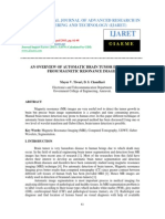 AN_OVERVIEW_OF_AUTOMATIC_BRAIN_TUMOR_DETECTION_FROMMAGNETIC_RESONANCE_IMAGES.pdf