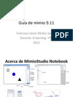 mimio tutorial 2013.pptx