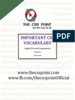 IMPORTANT CSS VOCABULARY.pdf