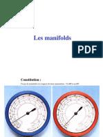 16 Les Manifolds