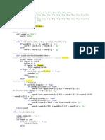 programmeren suckt vrij hard.docx