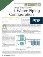 ARRP-12-021 .pdf