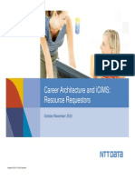 Resource Requestors - Career Architecture and iCIMS changes overview FINAL.pdf