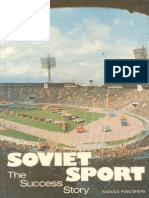 Soviet Sport - The Success Story (gnv64).pdf