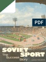 Soviet Sport - The Success Story (gnv64).pdf