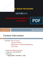 DIP_Lec5.pdf