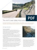 LledrValley_Improvement.pdf