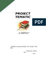 cartea..._proiecttematic