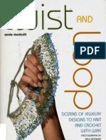 Twist and Loop - ANNIE MODESITT.pdf