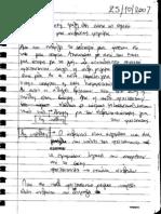 Simeiweis%20Spiridwnidis%202007-2008%20Papanastasis.PDF