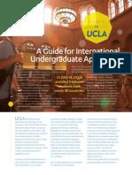 UCLA.pdf