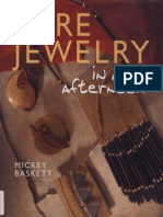 Wire Jewelry in a Afternoon - MICKEY BASKETT.pdf