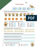 testadunareasiscaderea0_100.pdf