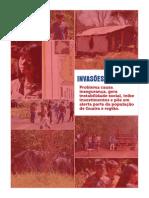 2013 01 23 Invasoes Indigenas Em Guaira Br 52p