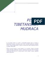 109570257-PISMA-TIBETANSKIH-MUDRACA