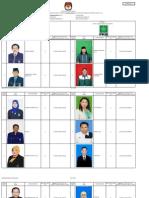 kota_pontianak_4.pdf