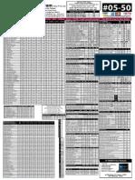 November 11th 2013 Pricelist.pdf