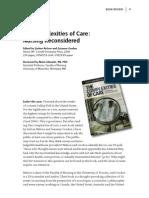NL_vol20_no1_edwards.pdf