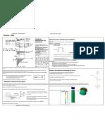 TDR_RDMv rivision