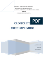 PRECOMP.pdf