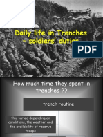 Trenches daily life 3.pptx