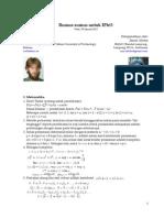 Rumus-rumus untuk IPhO - Kalda.pdf