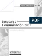 lexico PSU.pdf