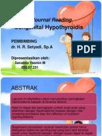 jurnal anak ppt