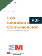 Guia7 Secretos Comunicacion Web