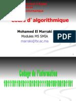 Cours_algo_2013-21.pdf