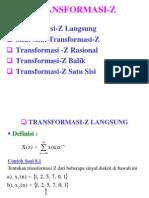 Bab-8-Transformasi-Z_oke2 (1).ppt