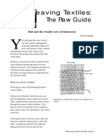 the raw guide.pdf