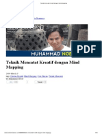 Teknik Mencatat Kreatif dengan Mind Mapping.pdf