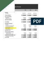 Netflix Financials.pdf