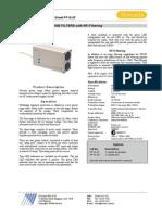 PP10-2F.pdf