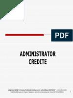 Administrator credite -analiza_prov (2).pdf