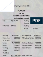 Contoh Soal Manajemen Keuangan.pptx