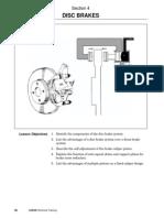 brake04 disc brake.pdf