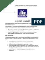VEWSA Code of Conduct.pdf