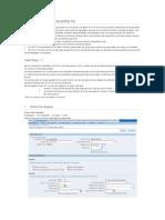 E-BUSINESS TAX SETUPS.doc