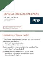 GeneralEquilibriumBasics.pptx