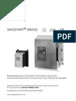 siemen solid state starter old version.pdf