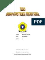 Tugas Bktk Dimasqi Taufik 03111003029
