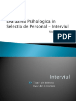 filehost_Curs  Interviul Comportamental v.3.pptx