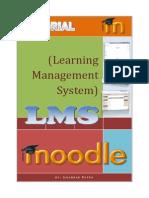Tutorial Moodle buatan sendiri.pdf
