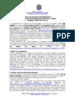 03102013142942.pdf