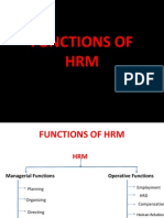 Functions of HRM.pptx