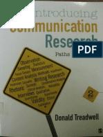 ICRPI.pdf